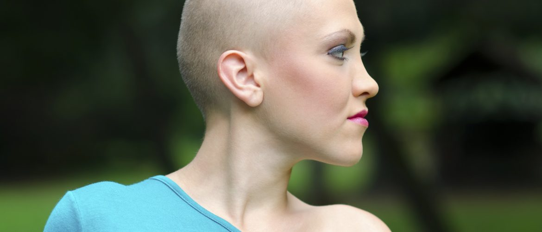 Omega 3 i rast kose